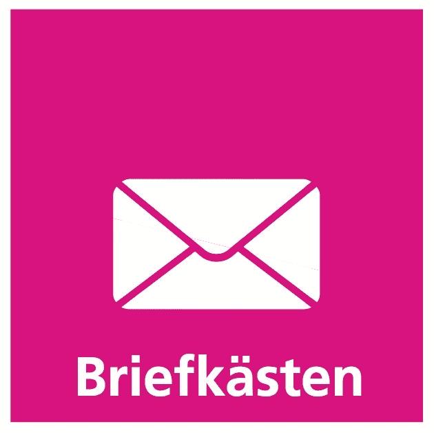 Briefkästenöffnung Holzgerlingen